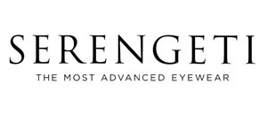 Serengeti-marchio